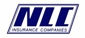 NLC Logo color
