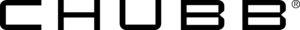 CHUBB_Logo_Black_RBG (1)