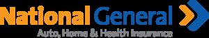 National General Logo Color AHH