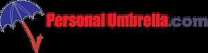 PersonalUmbrella-Logo-Color